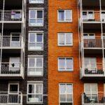 Appartamenti under 35